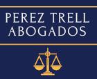 Perez Trell Abogados